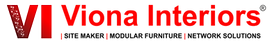 New vi logo.png