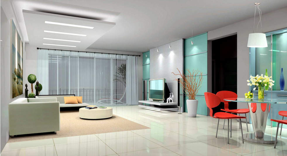 viona interiors (12).jpg