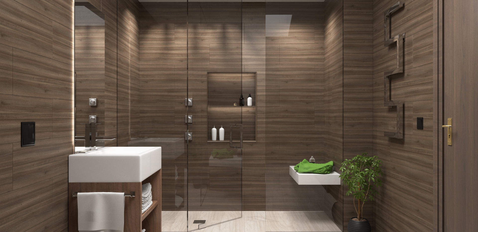 bathroom-modern-architecture-toilet-4967
