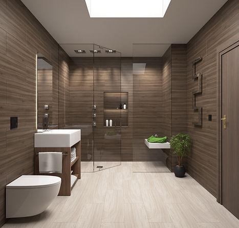 bathroom-modern-architecture-toilet-4967