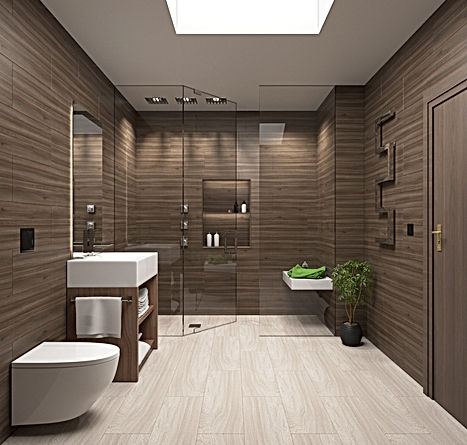 bathroom-modern-architectur viona interiors
