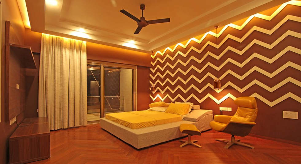 viona interiors (5).jpg