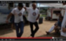 EPS & Kostas dancing.JPG