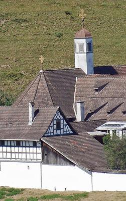 Gesamt_Panorama1_Klein.jpg