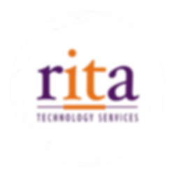 Rita Technology Services Logo