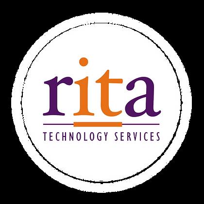 Rita Technology Services Logo