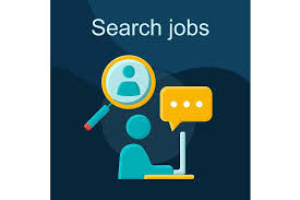 search for job.jpeg