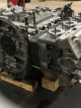porsche-engine-rebuild-chicago-pkw-motor