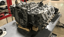 porsche-engine-rebuild-chicago-pkw-motor