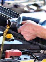 Oil-Change-Naples-Florida-300x246.jpg