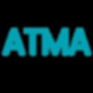 atma logo f.png