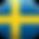 Svensk flagg