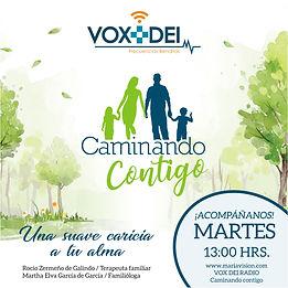 post CAMINANDO CONTIGO.jpg