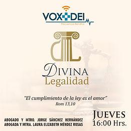 Divina Legalidad-1.jpg