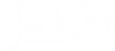 Jackpot-Logo-KO_edited.png