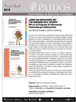 Gacetilla_Pips-A_Cingolani-Castañeiras.