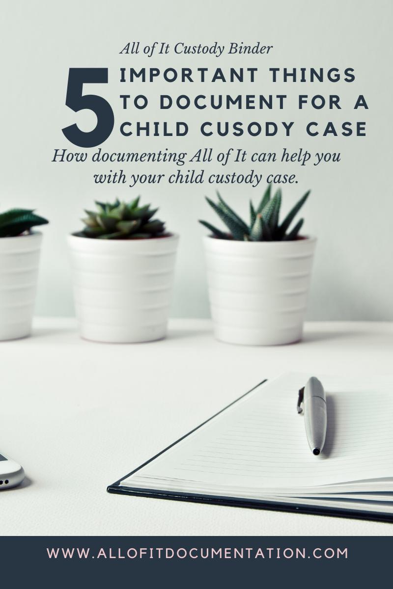 Evansville Child Custody | Evansville Family Law | Free Custody Tips | Free Child Custody Tips