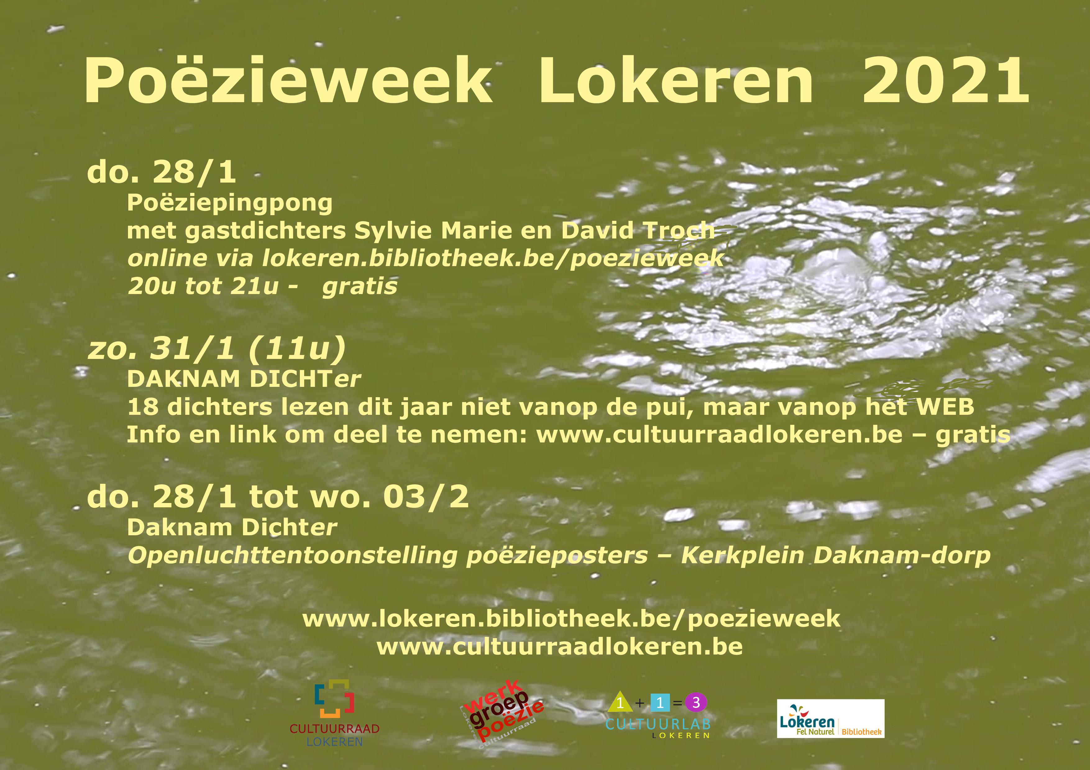 210118 MJoly_poezieweek 2021 flyer (00D)