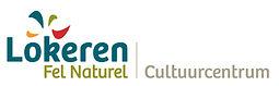 Logo-Lokeren-Cultuurcentrum.jpg