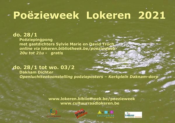 210111 MJoly_poezieweek 2021 flyer (00F)