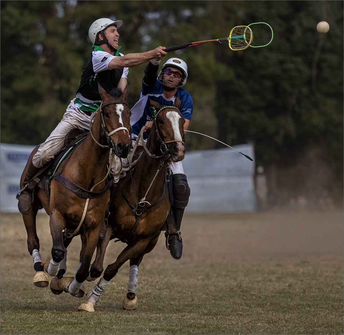 Polocrosse - Shongweni 2018 - 08-Russell