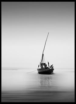 African Sail-Martin Barber