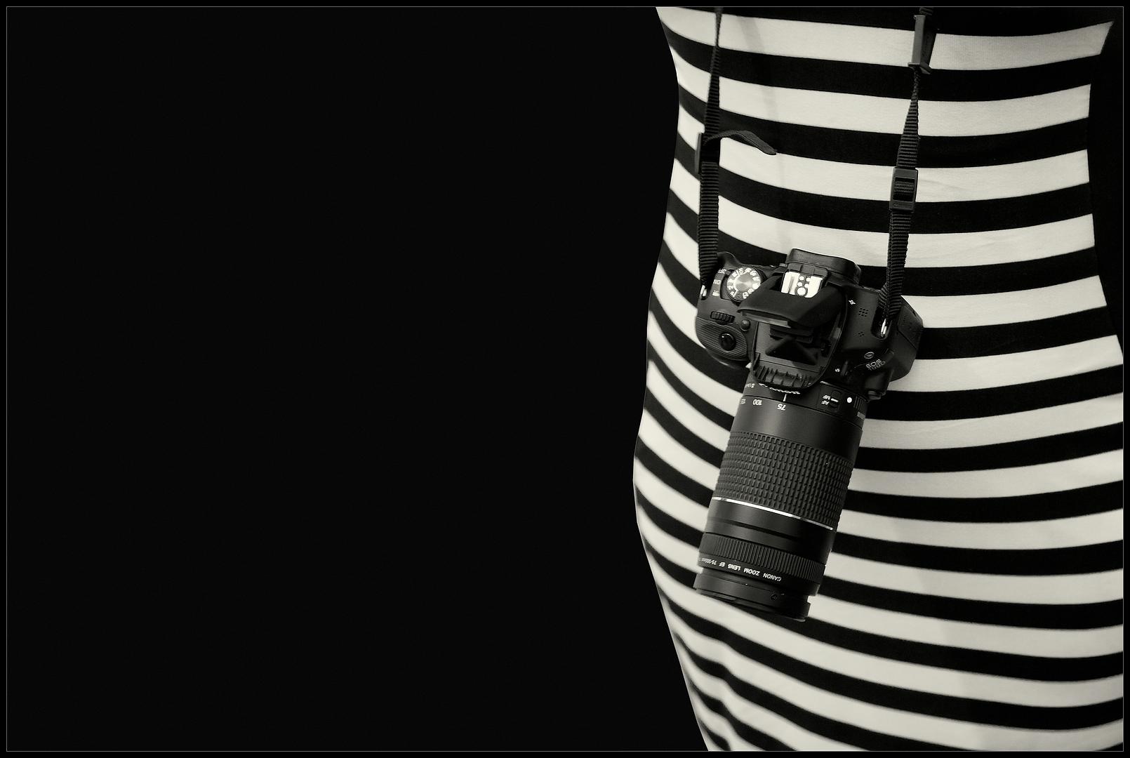 BW Photographer-Michael Feistel