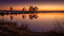 Fishermans Sunrise-Simon Fletcher