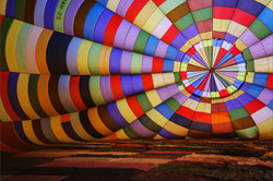 Inflating-Gerrie Labuschagne