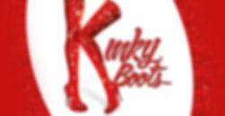 kinky-boots-london-musical-2.jpg-nggid03
