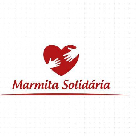 Projeto Marmita Solidária mobiliza populares em Maracaju