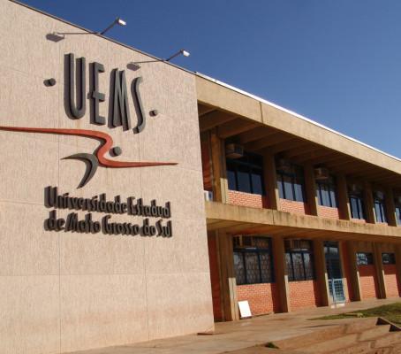 UEMS abre seleção para professor de pedagogia em Ivinhema, Maracaju e Naviraí