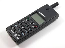Numeros de celulares no MS terão mais um digito