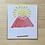 Thumbnail: 赤富士ベビー(胎児名はご自身で記入して下さい)