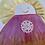 Thumbnail: 赤富士ベビー(胎児名はご自身でご記入下さい)