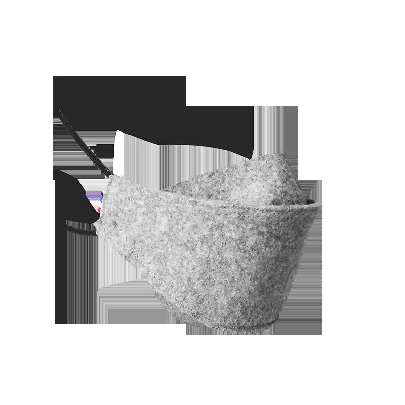 UNS1-masque_recyclable-lavable-homologuÃ