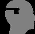 Dorothea Nagel Logo1.png