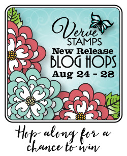 Anni-VERVE-sary Spotlight Hop - Day 4
