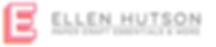 ehllc-logo2_1500412842__01173.png