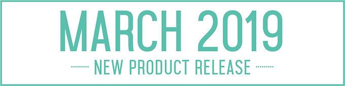 Concord & 9th March release