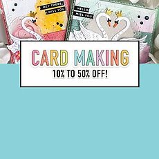 5691_6-8-2021_Feature_Card_Making_Sale_3