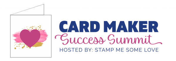 Card-Maker-Logo-Main-Logo-2048x711-1.png