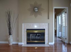 fireplace-1165516_1920