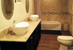 bathroom-335748_1280aaa
