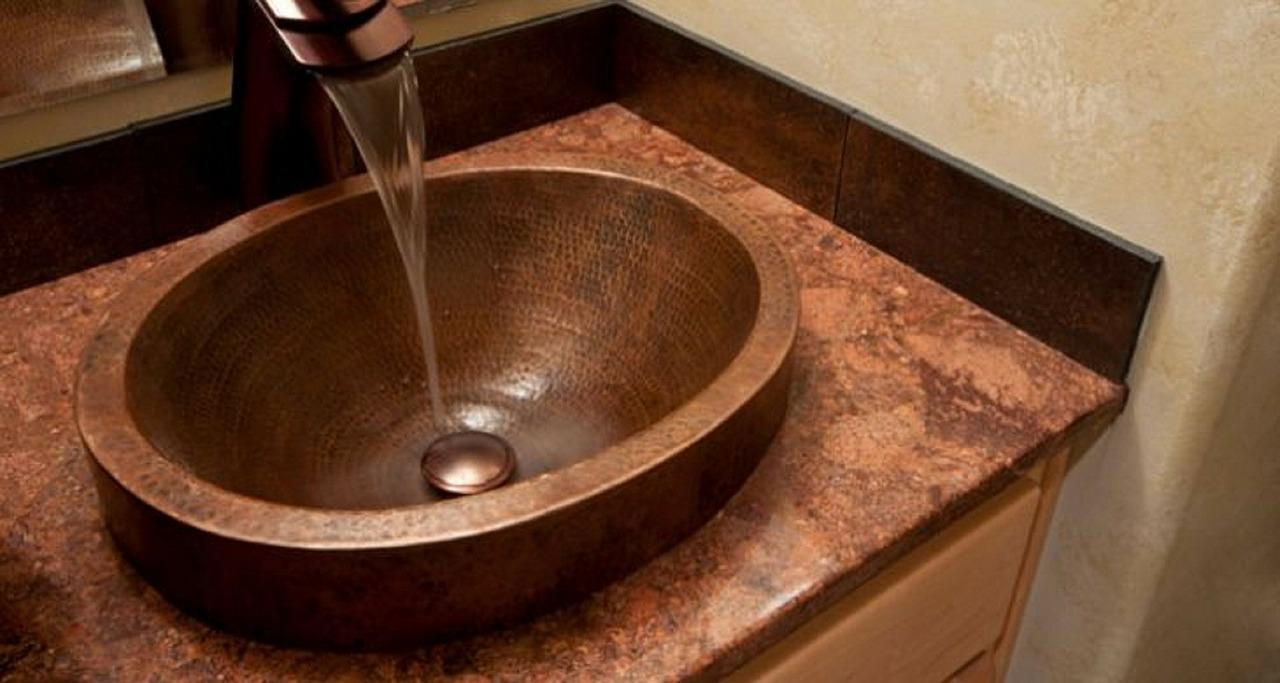 sink-334347_1280