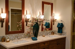 double-sink-1416377_1920