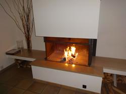 fire-322886_1920