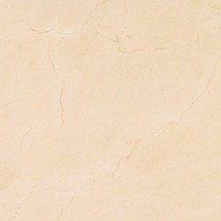 CREMA MARFIL POLISHED