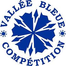 CCVB logo.jpg