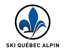 Ski_Quebec_Alpin-01.jpg